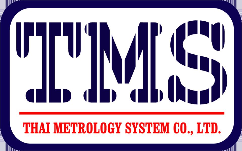 Thai Metrology Quality for you