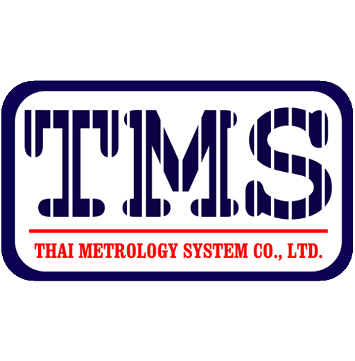 Thai Metrology Quality for you